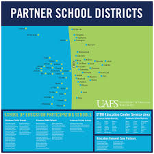 mathematics teacher licensure education uafs edu public school partnerships