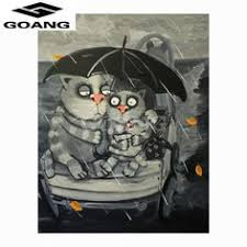 889 Best Umbrellas images | Cross paintings, Umbrella wedding ...