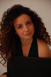 Nome Reale Veronica Maria Genovese - ap_346_dsc_0084