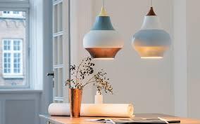 best of 2016 pendant lights best pendant lighting