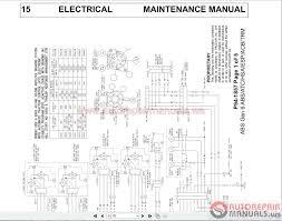 trailer plug wiring diagram 7 pin round trailer discover your phillips trailer wiring diagram trailer plug wiring diagram 7 pin