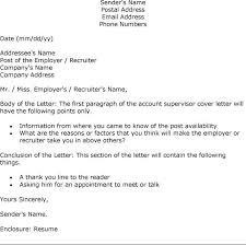 cover letter accounting jobs  seangarrette coresume cover letter sample for accounting sample accounting analyst cover letter