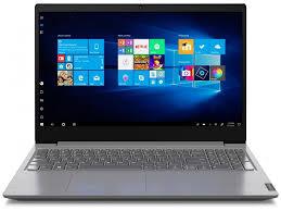 <b>Ноутбук V15 IKB Iron</b> Grey 81YD000URU (Intel Core i3 8130U 2 2 ...