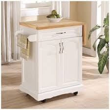leaf kitchen cart: microwave stand big lots small white kitchen cart with drop