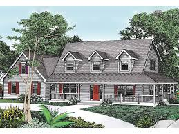 Cottage Hill Cape Cod Style Home   Cape Cod Style  Cape Cod and Capes