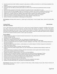 cover letter informatica developer jobs informatica developer jobs cover letter informatica sample resume informatica developer examples cover letter insurance s exles for customer service