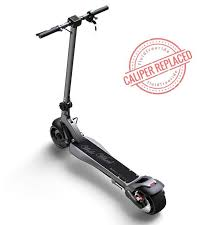WIDEWHEEL Best Electric Scooter for Commute and Play - <b>500W</b> or ...