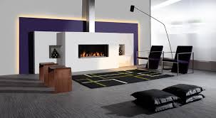 living room collections home design ideas decorating living room interior design ideas modern with image of living room collection