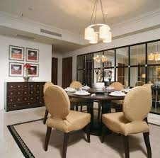 contemporary lighting fixtures dining room with exemplary beautiful dining room lighting fixtures ideas impressive picture breakfast room lighting
