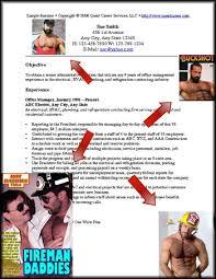 common resume mistakes you should avoid   holytacoresume mistakes homo bears