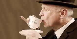 Хочу чаю! <b>Электрочайник Tefal Glass Kettle</b> KI520530 — обзоры и ...