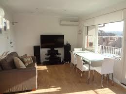 Апартаменты/квартира Balmoral Retreat (Австралия Сидней ...