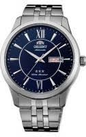 <b>Orient</b> AB0B001D – купить наручные <b>часы</b>, сравнение цен ...