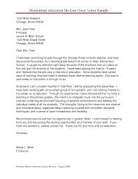 resume cover letter for teaching job cipanewsletter cover letter special education teacher cover letter cover letter