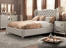 hollywood bedroom furniture lofty ideas