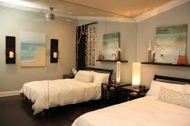 room tour ikea how to decorate a beach inspired bedroom youtube beach inspired bedroom furniture