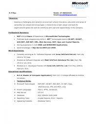 restaurant resume templates host resume host resume sample brefash resume for a server resume guides cfk resume sample resume guides host resume sample host resume