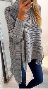Вязание: лучшие изображения (83)   Вязание, Вязаные свитера ...