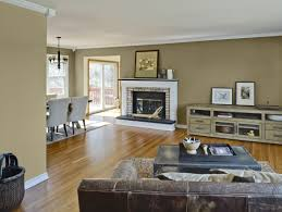 living room paint idea