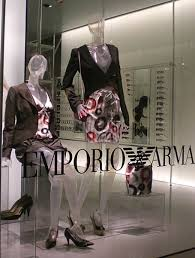 <b>Armani</b> vs <b>Armani</b> Exchange: What is the Difference? | THE STYLE ...