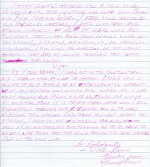 patriotexpressus splendid mnda letter exquisite sample letter patriotexpressus inspiring thank you letters black and pink agreeable thank you letter and personable good night letter to my husband also a letter to