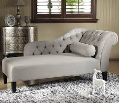 furnitureelegant chaise lounge chair for bedroom sitting area stunning bedroom chaise lounge chairs ideas chaise lounge bedroom chairs