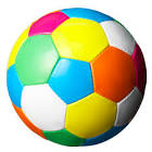 Images & Illustrations of ball