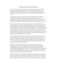 study abroad essays examples  socialsci costudy abroad essays