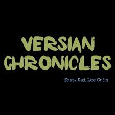 Versian Chronicles: A CRPG Let's Play Podcast