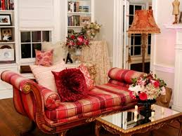 coolest red and green living rooms adorable living room remodeling ideas with red and green living rooms adorable living room