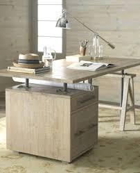 the vintage elita writing desk amazing vintage desks