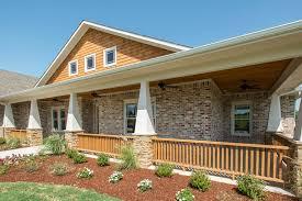 craftsman home american craftsman style