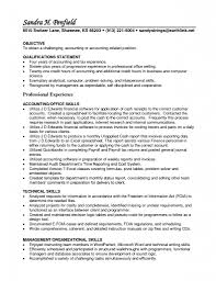 resume templates make a online regard to job template other make resume make a resume online make a resume online regard to job resume template