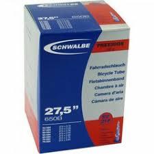 "«Велокамера <b>Schwalbe</b> tube SV 21 27.5""» — Покрышки и <b>камеры</b> ..."