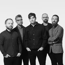 <b>Death Cab for Cutie</b> (@<b>dcfc</b>) | Twitter
