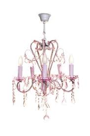 useful pink baby chandelier perfect home design planning with pink baby chandelier adorable pink chandelier