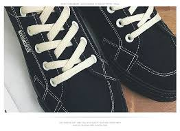 Men Casual Shoes <b>Fashion</b> Sneakers Oxfords Espadrilles ...