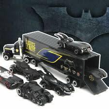 <b>Batman Diecast</b> & Vehicles for sale | eBay