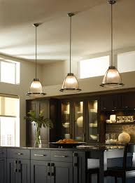 progress lighting porch add task lighting