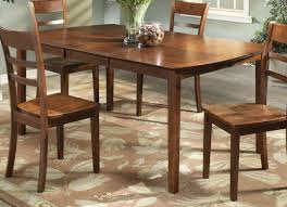 henley dining set homelegance henley dining table  inches