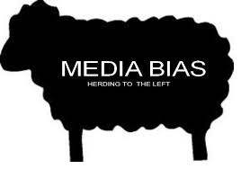 Image result for seven sharp media bias