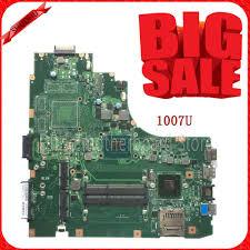 <b>KEFU K46CM</b> For ASUS <b>Laptop motherboard K46CM</b> A46C K46CA ...