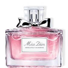 <b>DIOR</b> | <b>Miss Dior Absolutely Blooming</b> Eau de Parfum for her | The ...