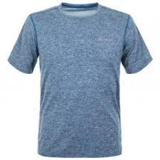 Мужские спортивные <b>футболки Columbia</b>
