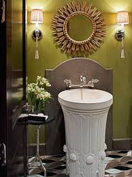 bathroom quot mission linen: custom bathroom mirrors charming inspiration custom made bathroom
