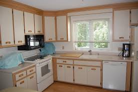 Kitchen Cabinets New Hampshire Kitchen Refacing Cost Silver Kitchen Cabinet Refacing Solid