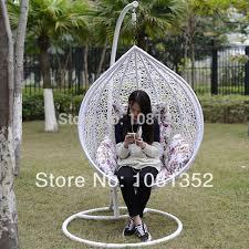 Интернет-магазин <b>Bamboo</b> hanging basket indoor casual outdoor ...