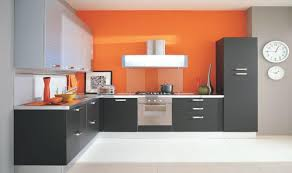 Modular Kitchen In Small Space Kitchen Designs Space Saving Ideas For Small Kitchens Combined