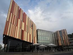 Università di Macquarie