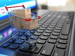 Hasil gambar untuk Tips for selling online